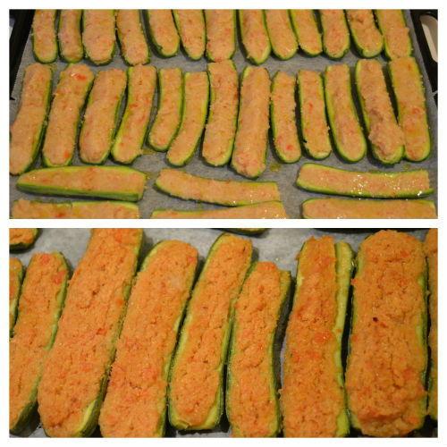zucchine ripiene 6