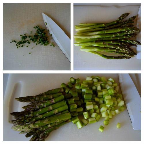 pasta asparagi 1