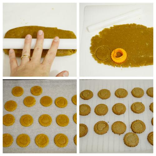 biscotti castagne 2