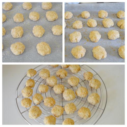 biscotti veg cocco limone 3