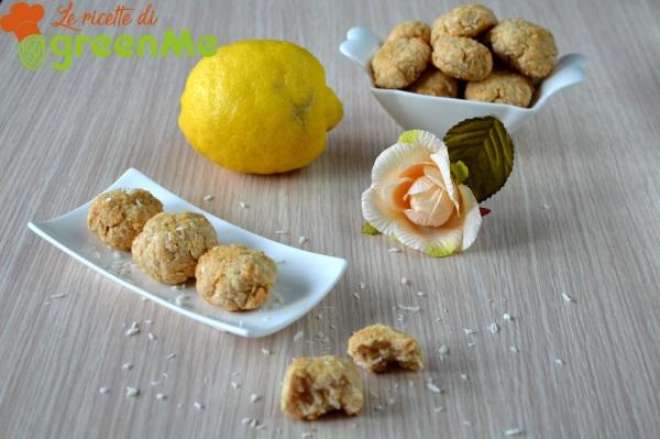 biscotti veg cocco limone 4