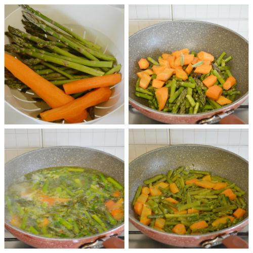 burger asparagi carote 1