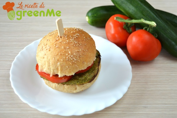 burger-vegetali