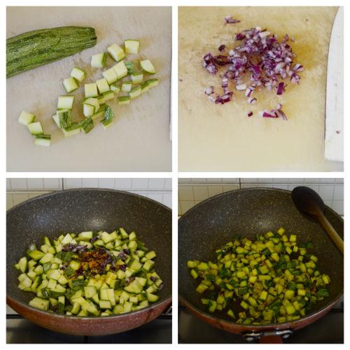 cestini zucchine feta 3