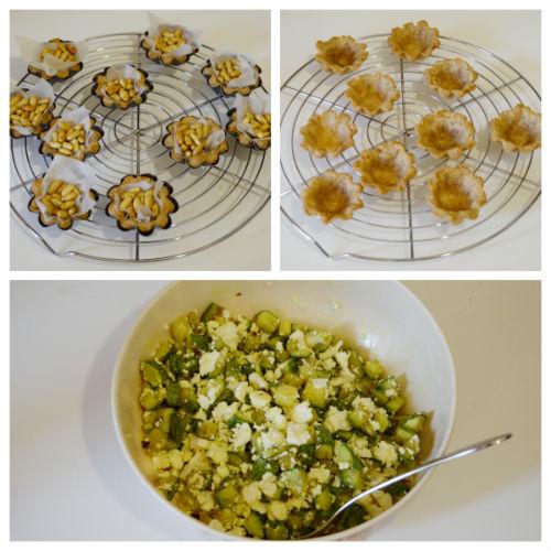 cestini zucchine feta 4