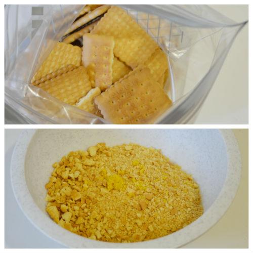 cheesecake limone 1