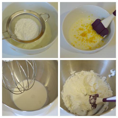 cheesecake limone 3