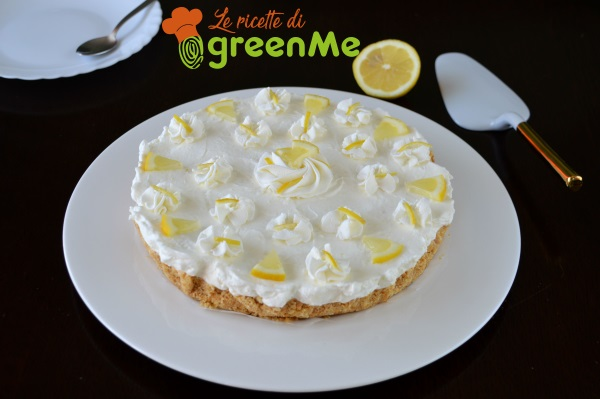 cheesecake limone 6