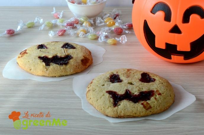 crostatine halloween 5