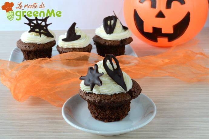 cupcake halloween 1