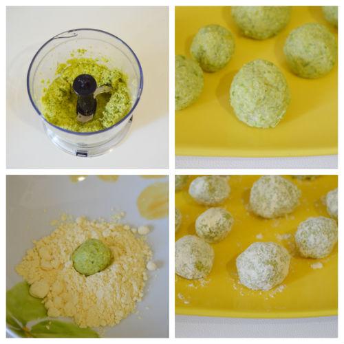 falafel fave 2
