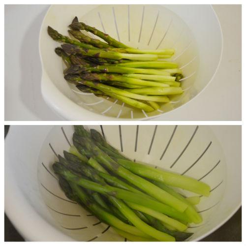 farifrittata asparagi 1