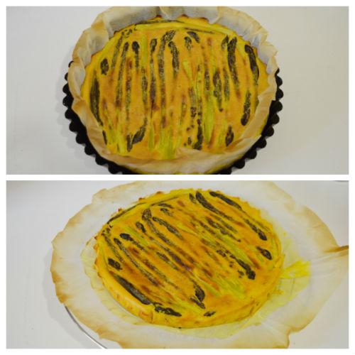 farifrittata asparagi 3