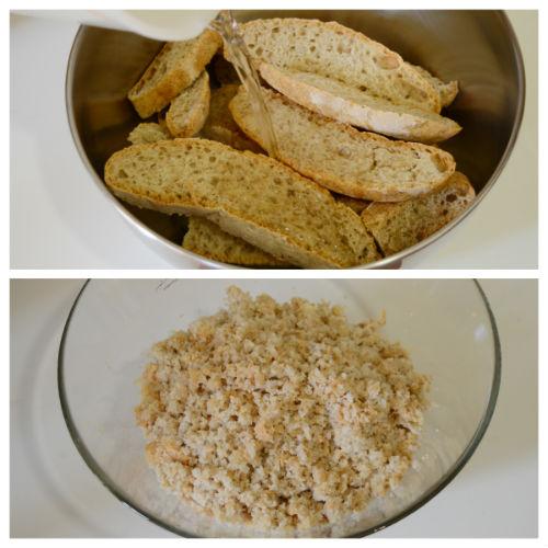 panzanella toscana 2