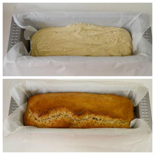 plumacake castagne 4