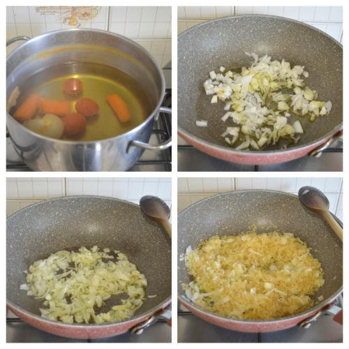 risotto fragole 2