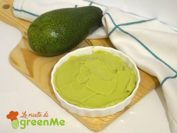 salsa avocado 1