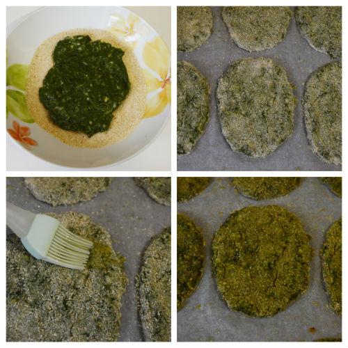 spinacine vegetali 3
