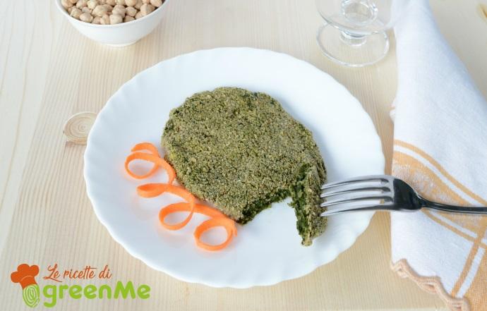 spinacine vegetali 4