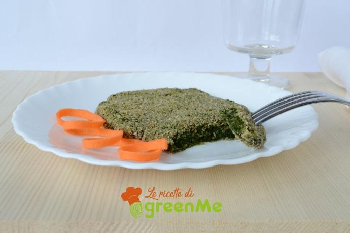 spinacine vegetali 6