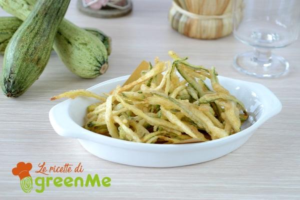 stick zucchine 3