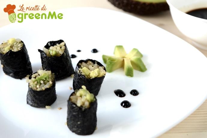 sushi riso integrale quinoa 5 interna corretta