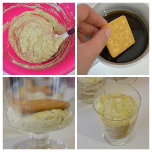tiramisu pistacchio 2