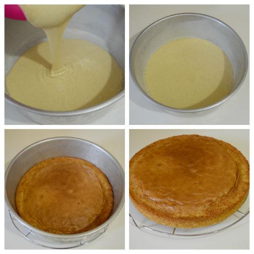 torta 7 vasetti 3