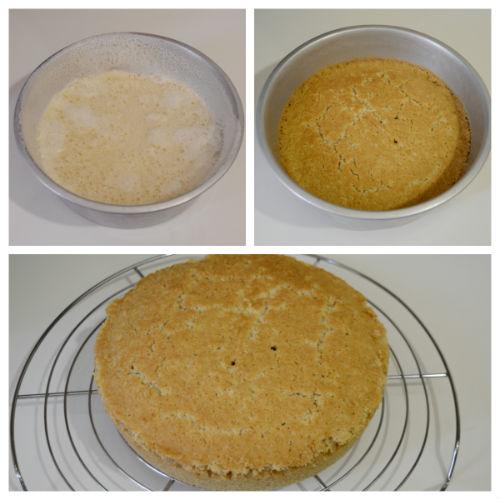 torta acqua 4