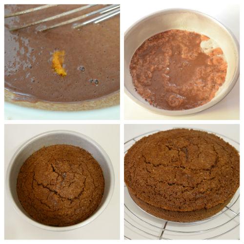 bolo de água com chocolate 2