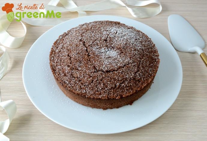 bolo de água com chocolate 3