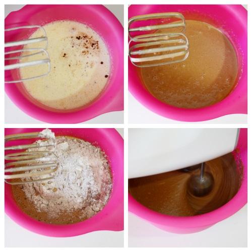 torta grisbì 2