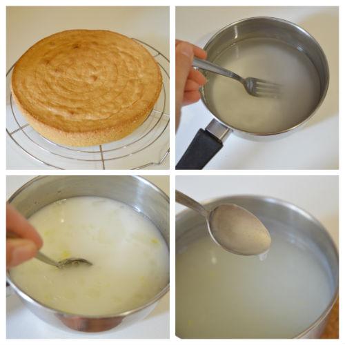 torta zenzero limone 3