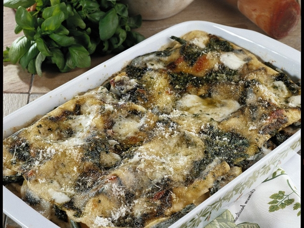 lasagne al pesto ricetta originale copia