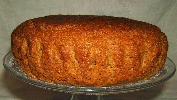 pan di spagna 9