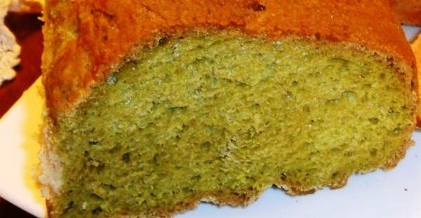 ricette spinaci 3