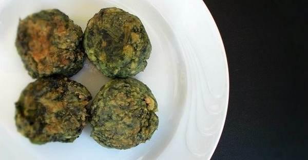 ricette spinaci 4
