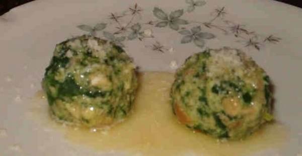 ricette spinaci 5