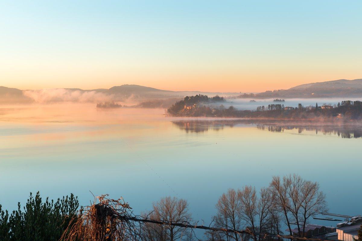 villaggio palafitte lago varese