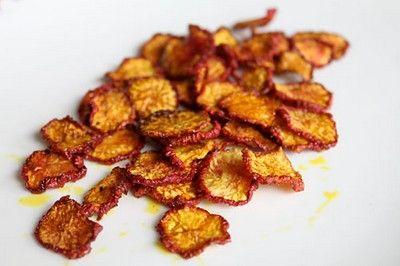 chips 8 ravenelli
