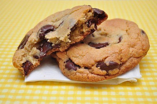 cookies 1 originali