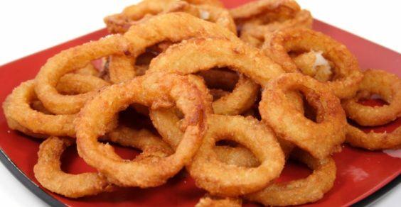 onion_rings_anelli_cipolla_fritti
