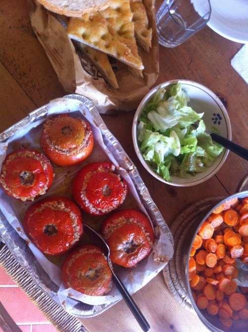 pomodori ripieni 4