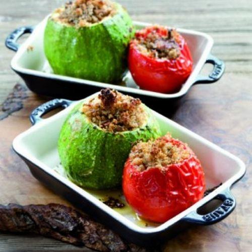 pomodori ripieni 7
