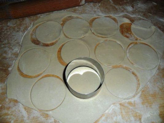 ritagliate-i-dischi-di-pasta