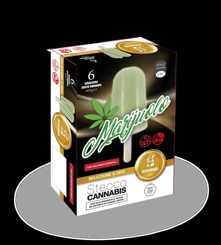 ghiacciolo-cannabis