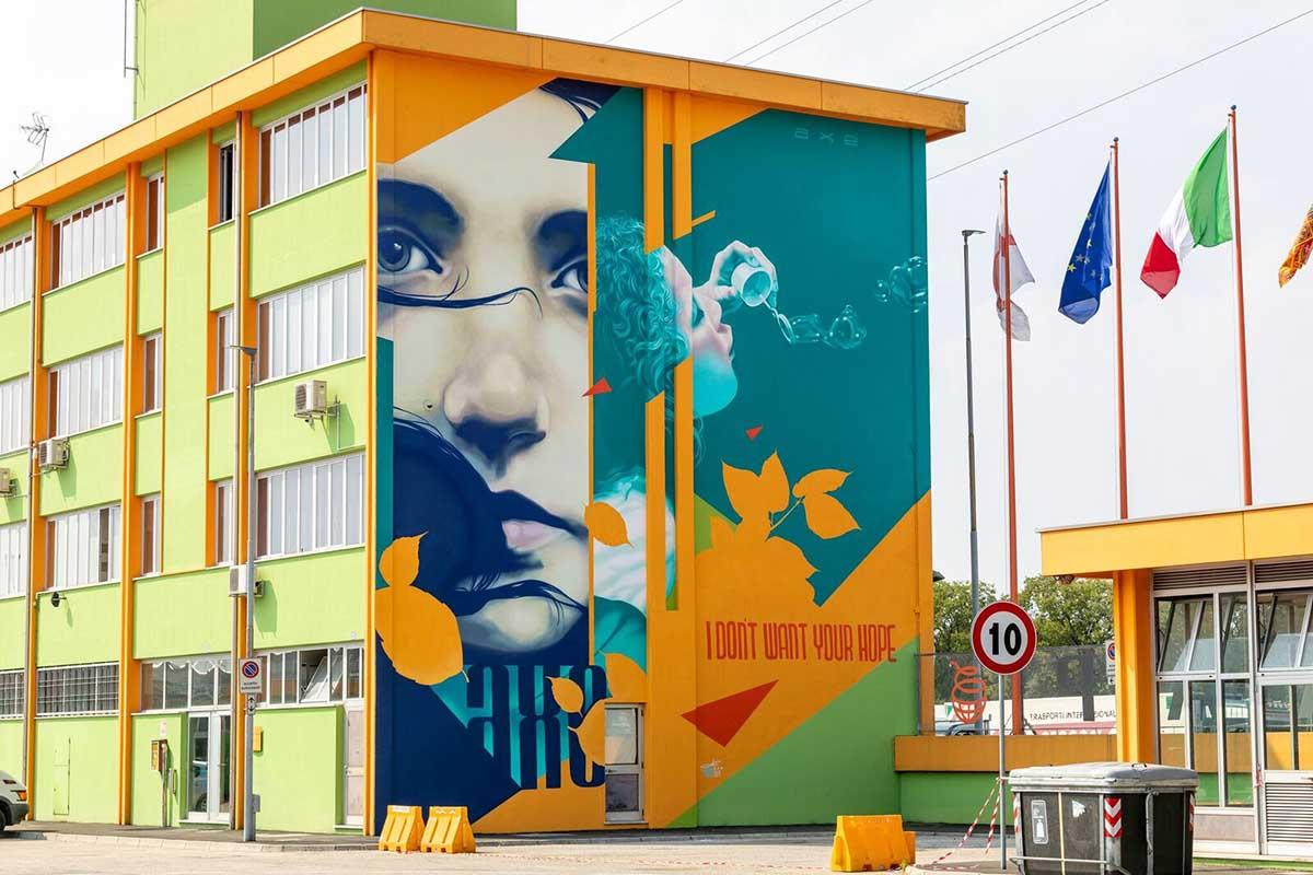 murales-airlite