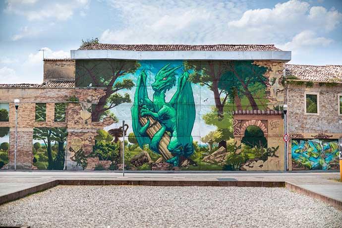 murales-smog10