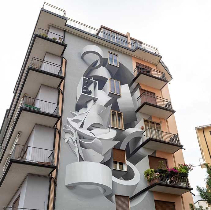 murales-smog11