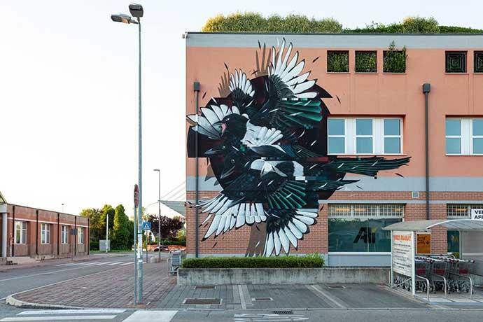 murales-smog14